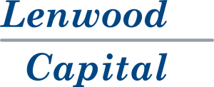 Lenwood Capital